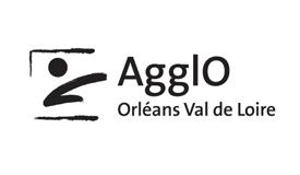 Althéa Ingénierie - Agglo Orléans Val de Loire
