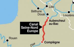 canal-seine-nord