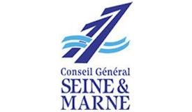 Althéa Ingénierie - Conseil Général Seine et Marne
