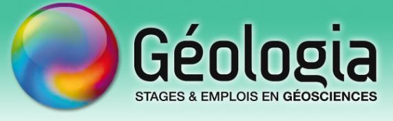 logo_geologia
