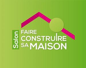 Althéa Ingénierie participe au Salon Faire construire sa maison à Paris, Parc des expositions, Porte de Versailles, le 22,23 & 24 septembre 2017