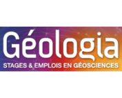 Althéa Ingénierie - Logo Salon Géologia