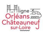 Althéa Ingenierie - Logo projet Orléans - Châteauneuf-sur-Loire