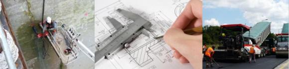 Althéa Ingénierie - Fusion Groupe Esiris, Abrotec, Althéa